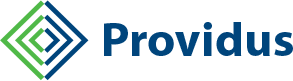 Providus Mortgage Investment Corporation Logo
